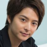 【画像】小池徹平が結婚!永夏子(はるなつこ)ってどんな人?3歳年上女優とついにゴールイン!