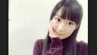 【動画】野中美希って?モー娘。メンバーが短期留学発表!プロフィールや経歴など