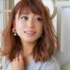 【画像】大川藍の結婚相手は?元アイドリングのモデルが結婚&引退を発表・プロフィールなど