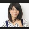 【画像】芳野友美って?再現ドラマの女王のプロフィールや経歴は?金スマなど出演