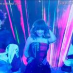 【動画】浜崎あゆみが痩せたと話題!「2018FNS歌謡祭」出演で宇多田の曲披露に反響