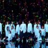 【動画】欅坂46鈴本美愉センターでアンビバレント披露・平手休養でMステスーパーライブ出演