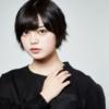 欅坂46平手の活動休止理由・仙腸関節不安定症って?やる気ないダンス動画あり・ファンから物議も