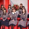 【動画】乃木坂46おしゃれイズムSPでツリー手作りに「可愛すぎる」と反響!秘蔵トークも