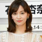【動画】石橋杏奈って?楽天の松井裕樹投手と結婚の女優・プロフィールや経歴など