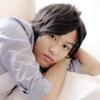 【画像】戸谷公人が移籍発表!声優・タレントとして活躍!プロフィールや経歴は?