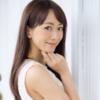 【画像】清水ゆう子のプロフィールは?広島カープ中村恭平投手の妻が第一子出産!