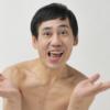 【動画】エスパー伊東芸能界引退の理由は?股関節の状態悪化発表・名場面あり!
