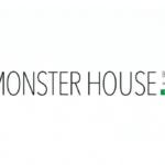【動画】モンスターハウス最終回クロちゃんゲス告白に視聴者ドン引き&収監決定!