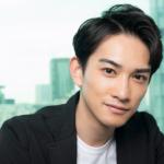 【画像】町田啓太ってどんな人?中学聖日記で話題の俳優!プロフィールや経歴は?