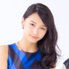 【動画】鞘師里保のプロフィールや経歴は?元モー娘。絶対的エースがハロプロ卒業