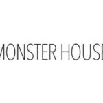 【動画】モンスターハウス5話クロちゃん脱落者指名&手にキスがキモすぎ!新メンバーも!
