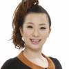 【動画】森田まりこって?「細かすぎて伝わらないモノマネ芸人」吉本新喜劇公演中に大けがで一時休養