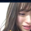 【動画】山口真帆(NGT48)暴行被害を号泣配信で告白!メンバー関与示唆?隠蔽疑惑に衝撃広がる