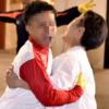 【画像】福男が不倫発覚?!テレビ出演で既婚者だとバレて相手の女性激怒・ライン晒される