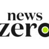 【動画】櫻井翔news zeroで嵐活動休止の裏側・今後の活動に言及!グループへの想い語り反響