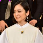 【動画】安達祐実の美容法や若さの秘密は?櫻井・有吉THE夜会出演で「37に見えない」「可愛すぎ」と反響