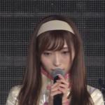 【謝罪動画】山口真帆NGT48公演に出演し謝罪!暴行被害者に謝罪させる運営の対応に批判殺到!