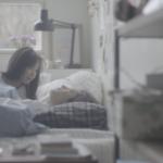 【動画】塩野瑛久って?板野友美MVで恋人役&キスシーン披露し「かっこいい」と話題に・