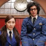 時効警察2019放送日やキャストは?12年ぶり復活あらすじは?オダギリジョーと麻生久美子再タッグ!