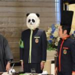 【動画】ゴチ新メンバーは千鳥ノブと土屋太鳳に決定!視聴者の予想が当たる・ぐるナイSP