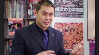 TAKAみちのくがKAIENTAI DOJO取締役解任と退団発表!昨年発覚の不倫問題で責任取ることに
