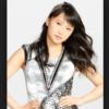 【動画】鞘師里保って?元モー娘。絶対的エースがハロプロライブ出演発表にファン歓喜!