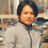 【動画】佐野瑞樹って?プロフィールや経歴は?金田一少年出演俳優がジャニーズ事務所退所発表