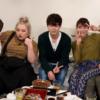 【動画】菅田将暉「直美女子会」での彼氏役がやばい!今夜くらべてみましたで「かっこよすぎ」と話題に