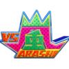 【動画】上田竜也がVS嵐で櫻井へのアニキ愛爆発!ファンから「この2人可愛すぎる」と反響