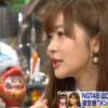 【動画】指原がNGT48暴行事件に言及!ワイドナショーで運営の対応に苦言・ファンから賛同の声