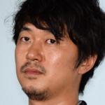 【動画】新井浩文が女性乱暴容疑で逮捕!派遣マッサージ師に強制性交か・プロフィールや出演作品は?
