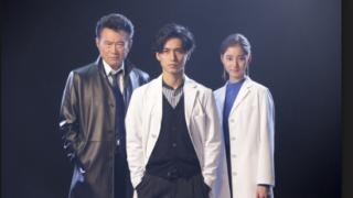【動画】トレース最終回・千原ジュニアが怖すぎる!真相に「最悪」と視聴者悲鳴!