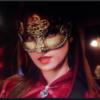 【動画】ルパンの娘・深田恭子の泥棒スーツがセクシーすぎてやばい!可愛すぎる姿に反響