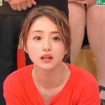 【動画】東京フレンドパークで石原さとみが可愛すぎると反響!ドラマHeaven?チームの仲の良さに注目集まる