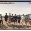 【動画】もしツアでSnow Manが団体芸に挑戦!キスマイ千賀と共演で那須の清涼グルメ・清涼スポット漫喫!