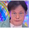 【動画】稲ちゃんカッコイイ芸人・アメトークでアインシュタイン稲田が面白すぎると大反響