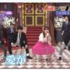 【動画】トニセン「しゃべくり007」でりんごちゃんとものまね披露!あゆのマネに「かわいい」と反響