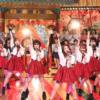 【動画】モー娘。小田さくら休養の理由は?グループ1の歌姫不在にファンから心配の声が殺到!