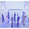 【動画】DA PUMPと宝塚コラボがカッコよすぎる!U.S.A.披露で「イケメン」「足長い」と反響