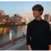 【動画】宮沢氷魚(みやざわひお)って?偽装不倫出演・メンズノンノモデルがカッコイイと話題!