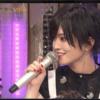 【動画】山本彩がうたコンで吉田拓郎「夏休み」をカバーして披露!歌声に「上手い」と感動の声