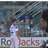 【動画】6歳ドレイクコーチの退場劇が可愛すぎる!アメリカ大学野球での一幕に大反響