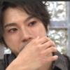 【動画】山田裕貴・EXIT兼近のエピソードに号泣する姿が話題!父がプロ野球選手で苦しんだ過去告白