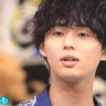 【動画】キスマイ藤ヶ谷「Aスタジオ」で中居くんからの言葉明かす・「素敵」「かっこいい」と反響