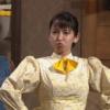 【動画】大悟道が面白すぎる!吉岡里帆のセリフ飛ばしや噛み姿に「かわいい」「豪華」と反響
