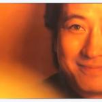 偽装不倫7話・賢治(谷原章介)が怖すぎる!妻・葉子へのモラハラ発言に「最低」「クソ夫」と視聴者激怒