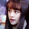 【動画】山本美月「志村けんのだいじょうぶだぁ」でコントに挑戦!「かわいすぎる」と話題