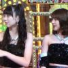 【動画】モー娘。石田が清春に痛烈ツッコミ!ダウンタウンDXで「歌詞覚えない」発言に正論をぶつける