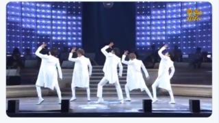 【動画】東山紀之・思い出のメロディーで「セクシーサンキュー」千賀・二階堂・佐藤・中島とコラボ!